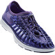 Keen Uneek O2 Shoes Women purple